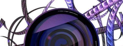 VIDEOPRODUKTION und MARKETING