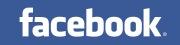 Logo_Facebook_180x45